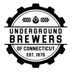 Underground Brewers of Connecticut